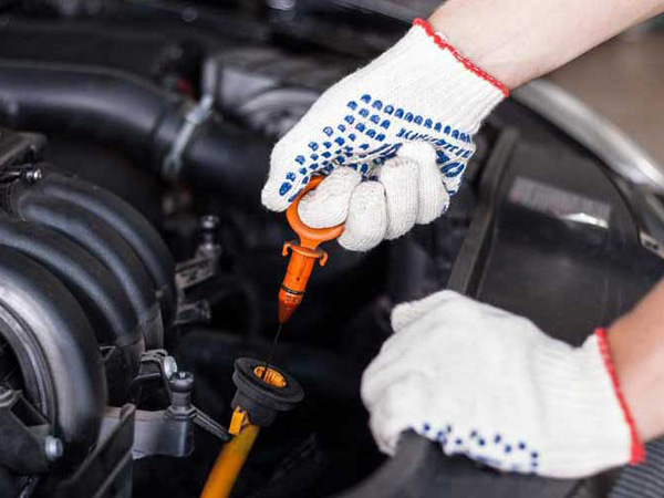 Performance Driven Servicing