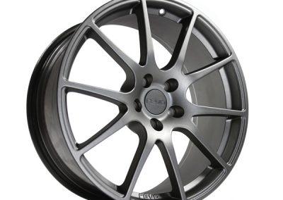 "Revo 19"" Wheel"