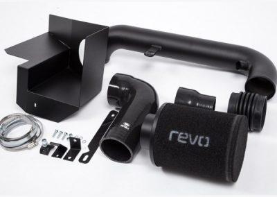 Revo Air Filter
