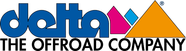 Delta Offroad company