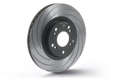 Tarox F2000 Brake Discs