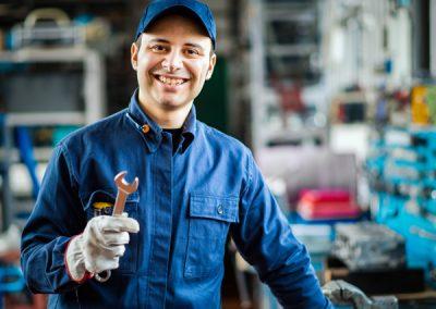 pd-happy-mechanic