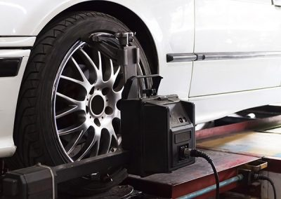 pd-service-blurb-wheel-align