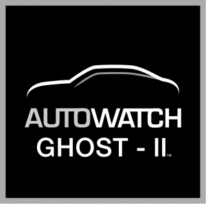Autowatch Ghost II CANbus Immobiliser